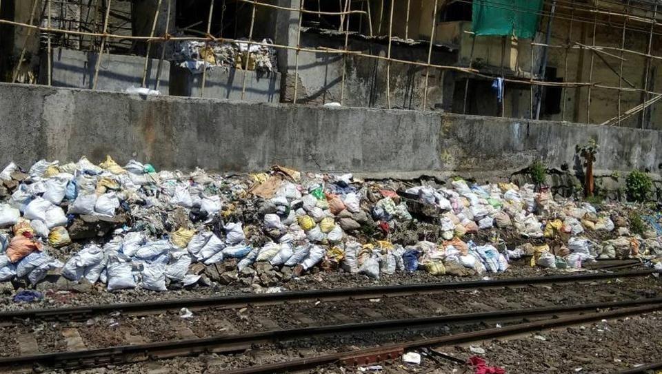 Mumbai city news,Multiplicity,Mumbai railway stations