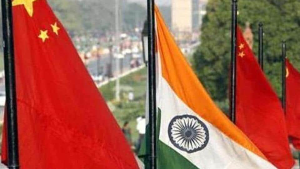 "India has repeatedly said China is the ""one country"" which has been blocking its bid."
