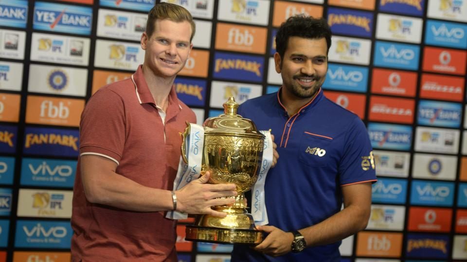 We deserve to be in the final: Rohit Sharma