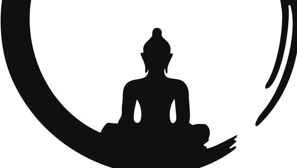 This month saw festivals relating to two vital change agents, one historical and one mythical: the Buddha and Devrishi Narad muni.