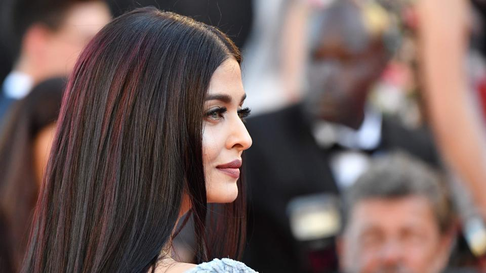 Aishwarya Rai Bachchan: There's more to being a global icon than a pretty face.