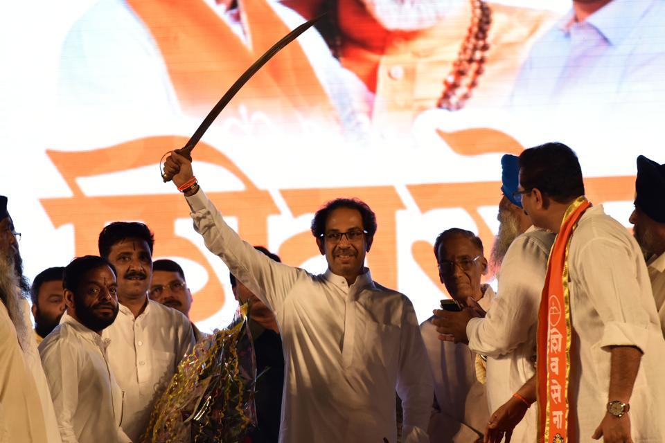Mumbai city news,Panvel civc poll,Shiv Sena