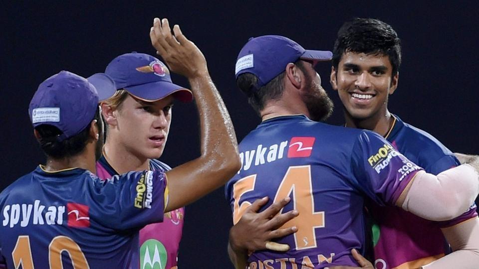 IPL 2017,IPL 2017 final,Rising Pune Supergiant