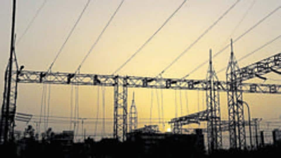 Providing adequate power supply to domestic and industrial consumers has been a challenge for the authority.