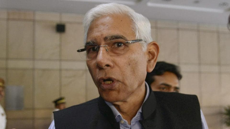 TheVinod Rai-led Committee of Administrators (COA) is bringing in a lot of crucial changes in the functioning of the Board of Control for Cricket in India.