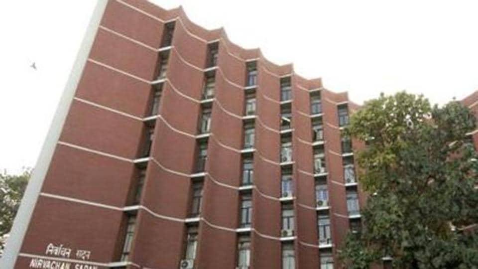 Election Commission,Rajya Sabha polls,RS polls deferred