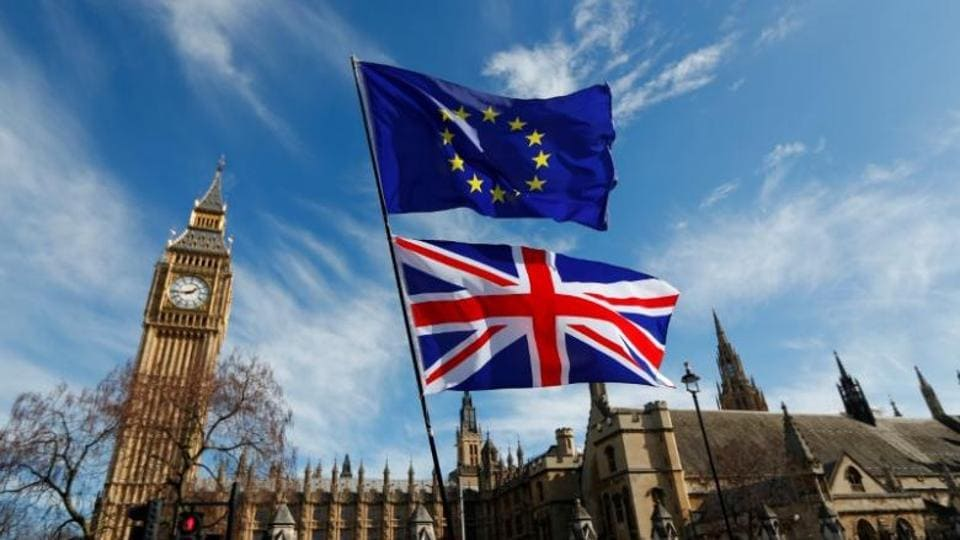 Brexit,Britain election,Racism