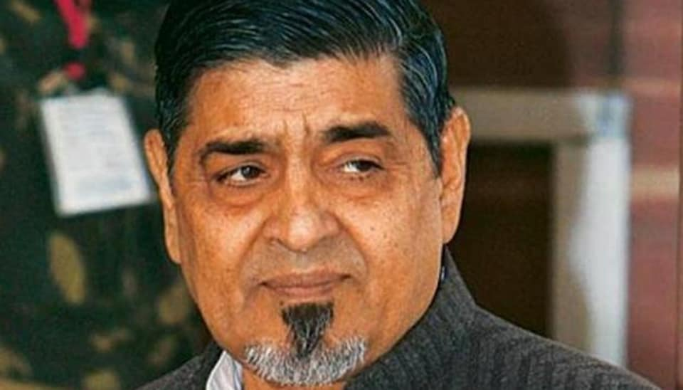 1984,anti-Sikh riots,Jagdish Tytler