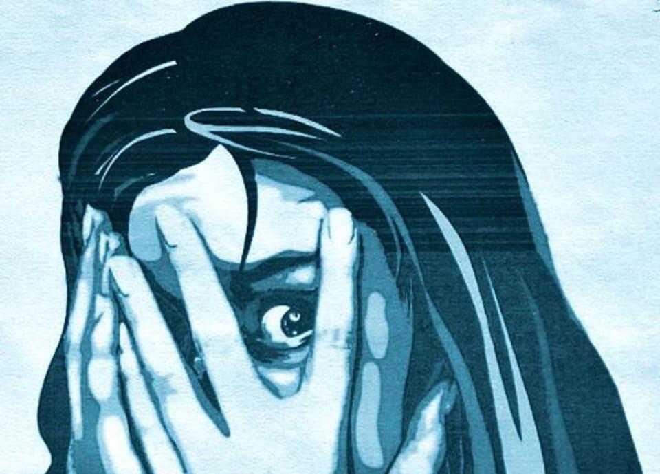 Acid attack victims,Punjab govt,Razia Sultana