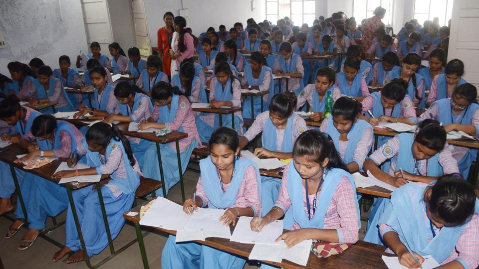 Meghalaya expects an improvement over last year in the Class 10 and Class 12 (Arts) results, as was the case with the Class 12 (Science and Commerce) results that were declared on May 8.