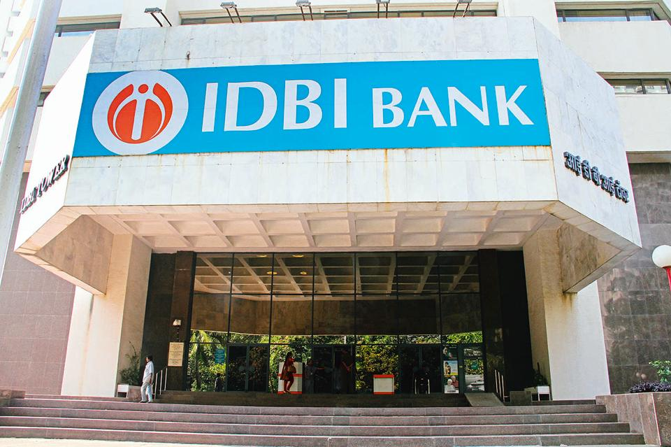 IDBI,All India Bank Employees' Association,All India Bank Officers' Association