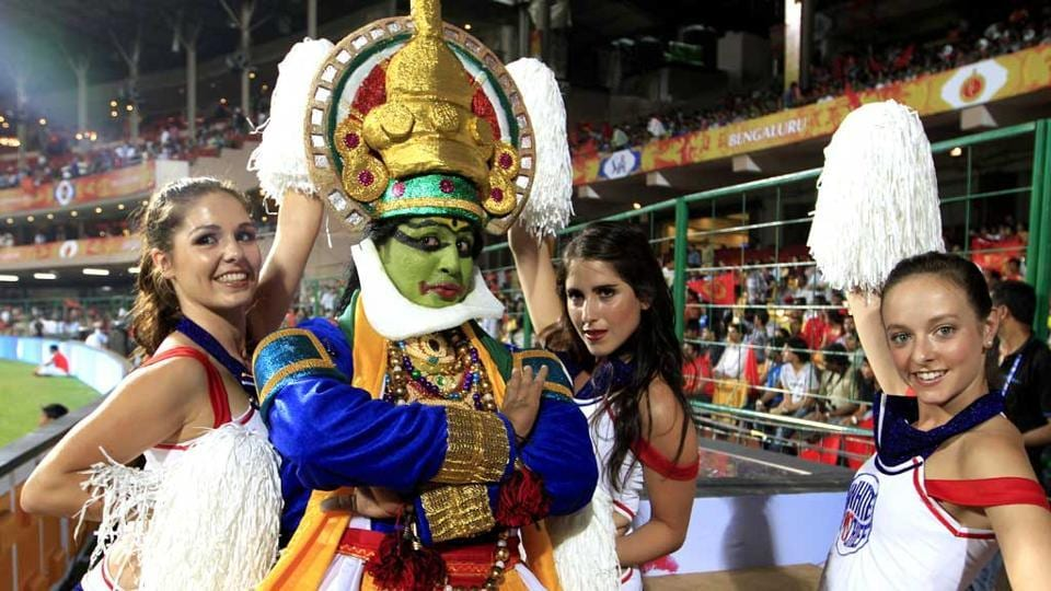 The shortened performance time in classical dances such as bharatanatyam has had the same effect as the reduced playing time of the IPL has had on cricket.
