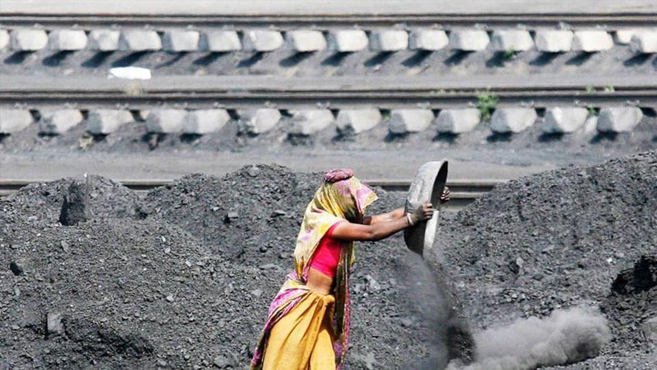 Coal scam,HC Gupta,Former coal secretary