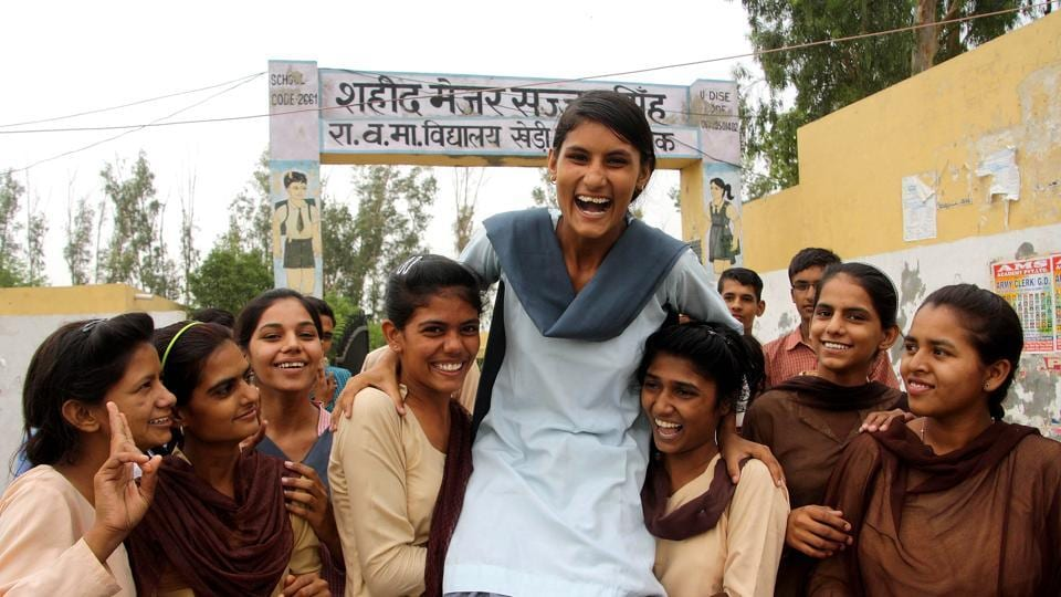 Haryana Class 10 results,BSEH,BSEH Class 10 results