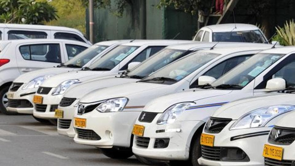 At the heart of the February protest by Ola and Uber drivers is a problem that has dogged them (and continues to) in every market in which they operate: should their drivers be recognised as employees or contractors.
