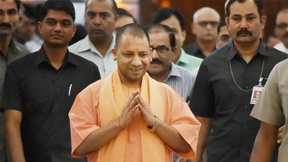 As UP makes efforts to improve the power situation in the state, CM Yogi Adityanath will also have to ensure that state PSUs make a turnaround.