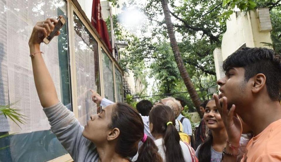 Mumbai city news,FYJC,Mumbai colleges