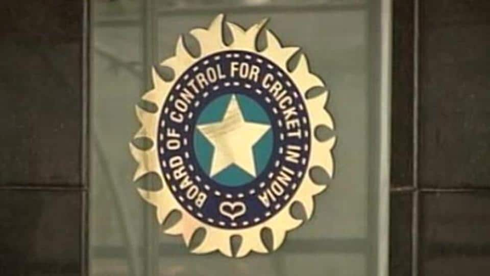 CoA members Diana Edulji and Ramchandra Guha were in favour of implementing the suggestion, according to sources. BCCI acting president CK Khanna and secretary Amitabh Choudhary were also present at the board's captains and coaches conclave. The suggestions will be forwarded to the BCCI's technical committee headed by Sourav Ganguly.