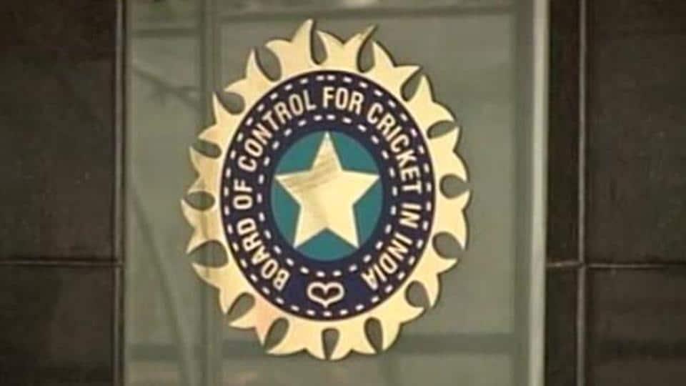 BCCI,BCCI conclave,Harbhajan Singh