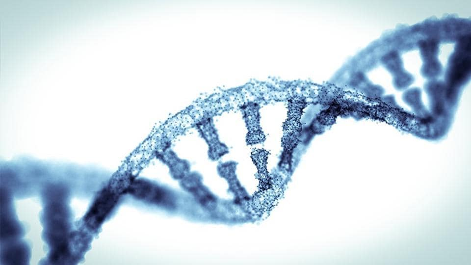Scientists have discovered 52 genes linked to human intelligence, among other new findings.