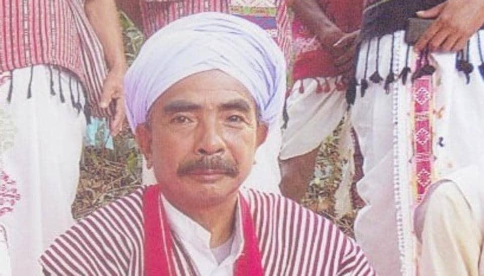 Assam,Assam king,Rape