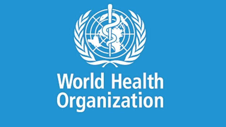 Voting for a new WHO Director-General to begin at the World Health Assembly in Geneva today (May 23).