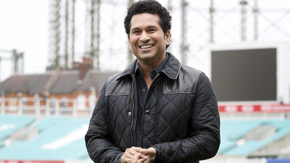 Sachin Tendulkar said that IPL was the perfect practice for the players before Champions Trophy 2017.