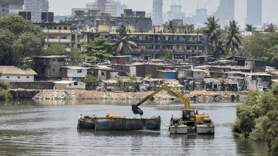 Mumbai CIty News,Desilting scam,Roads scam