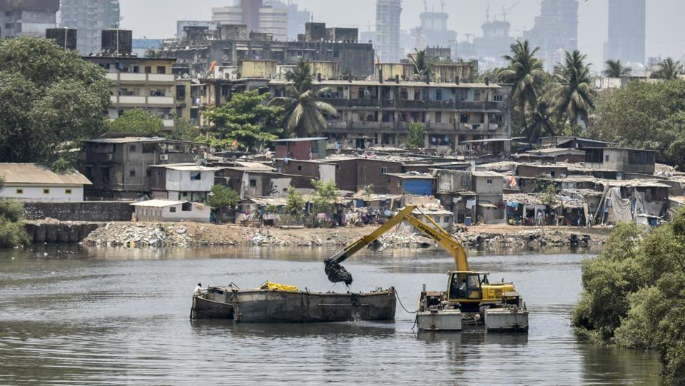 Mumbai CIty News