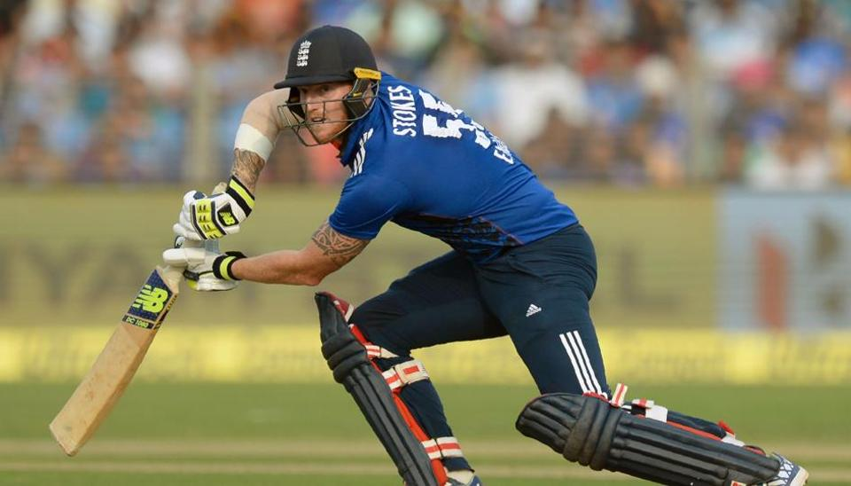 Ben Stokes will hold the key to England's chances in the ICC Champions Trophy 2017.