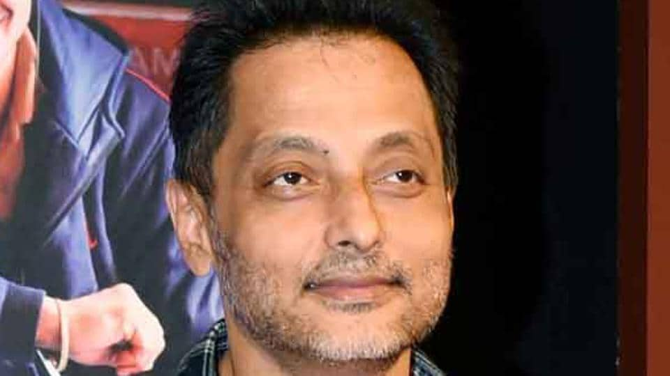 Sujoy Ghosh is currently busy with his short film, Anukul, which is based on a story by Satyajit Ray.