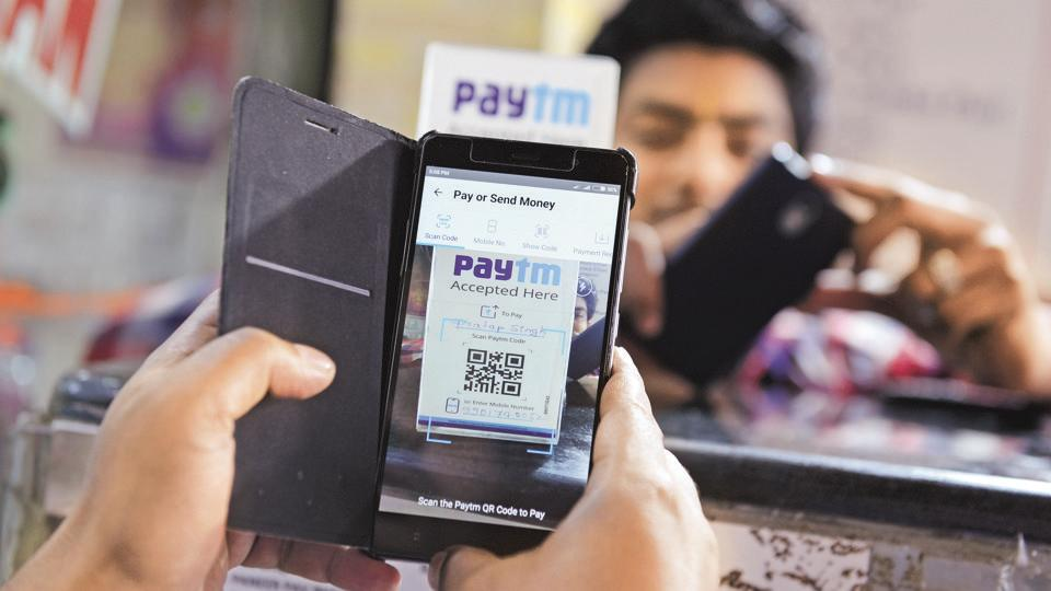 Paytm launched its payments bank with 4 per cent interest rate and cashbacks on deposits.