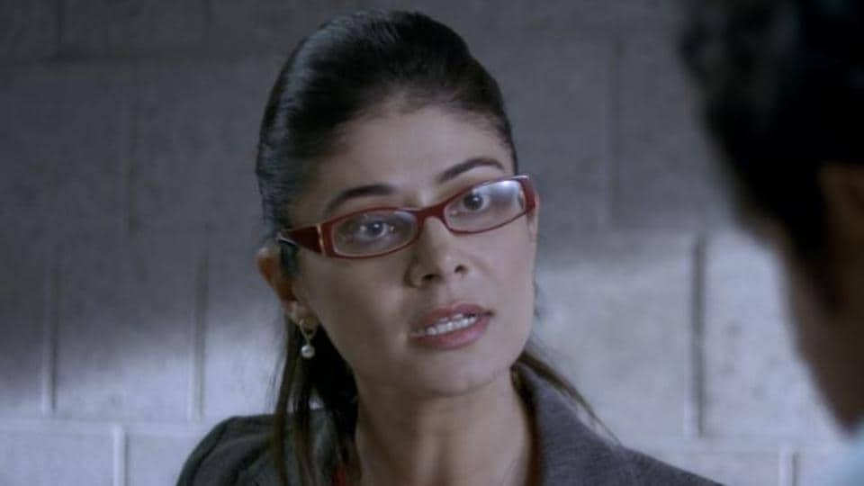 Pooja Batra wants to play PT Usha in a biopic on the former Indian athlete.