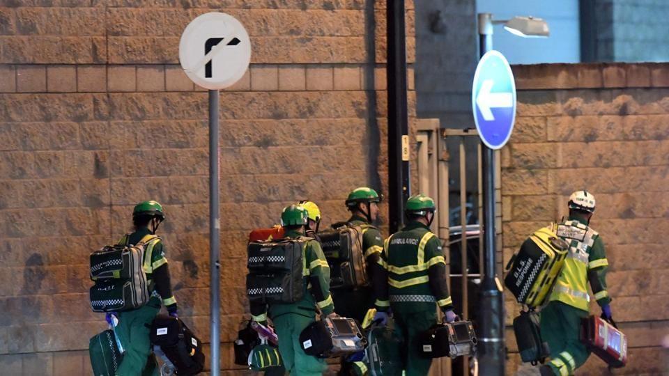 Manchester,Manchester blast,Europe terror attacks