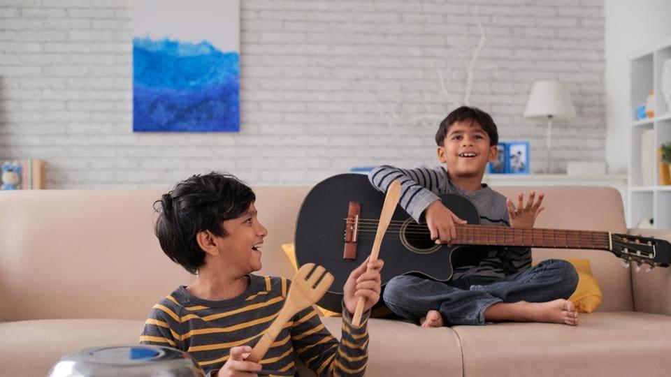 Music Study,Study On Music,Music Heals