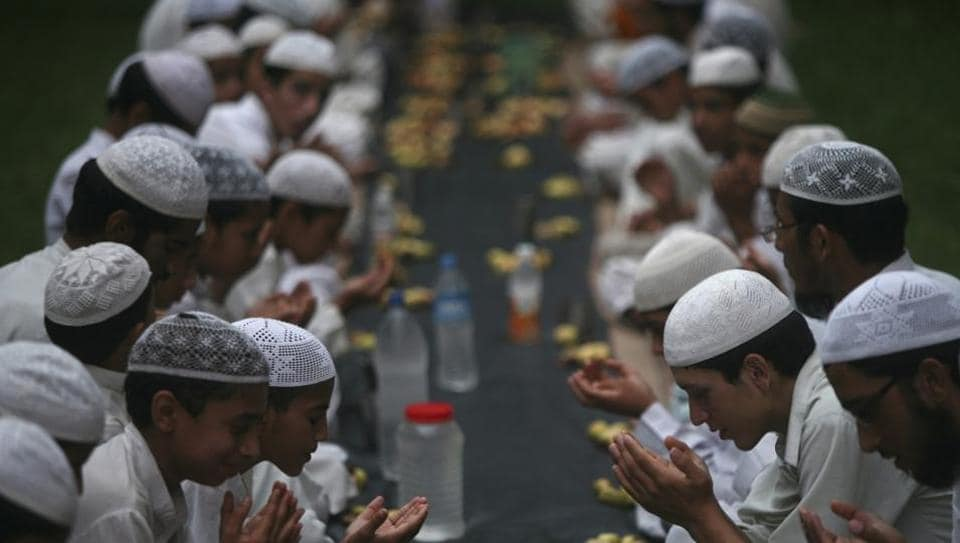 The scheme was started by late Chief Minister Jayalalithaa and has been well-received by the Muslim community.
