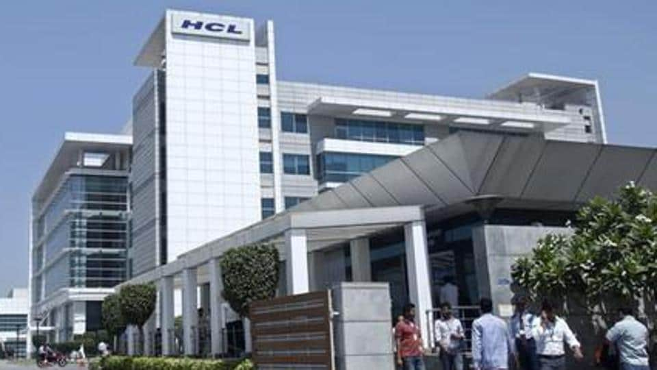 hcl technologies Shares of hcl technologies have dipped 7% to rs 924 per share on the bse in  early morning trade, extending their 5% fall on wednesday as.