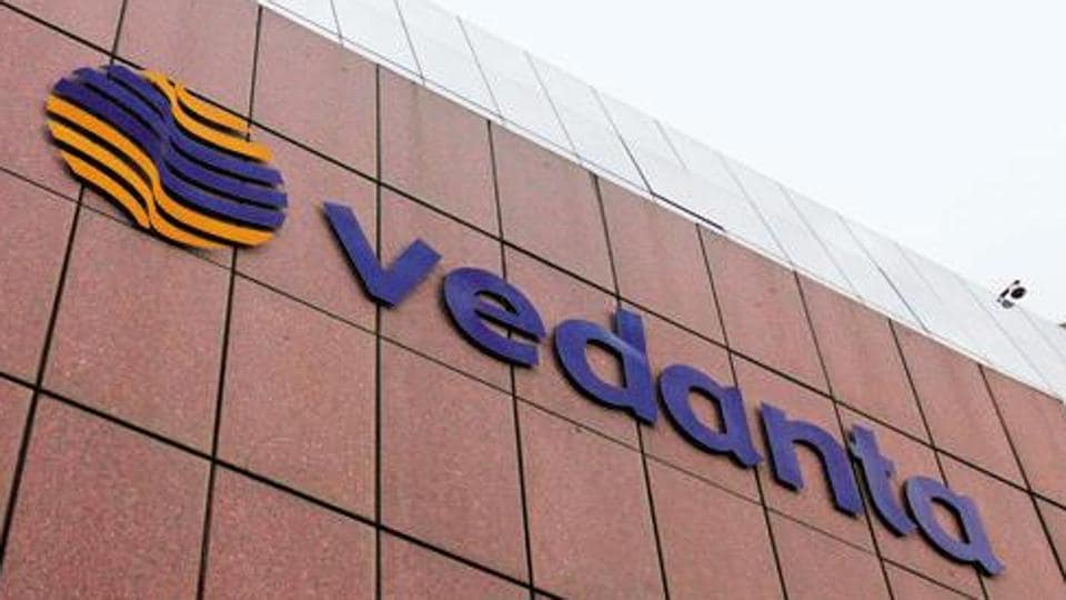 Vedanta chairman Anil Agarwal  is optimistic on the improvement in commodity markets.
