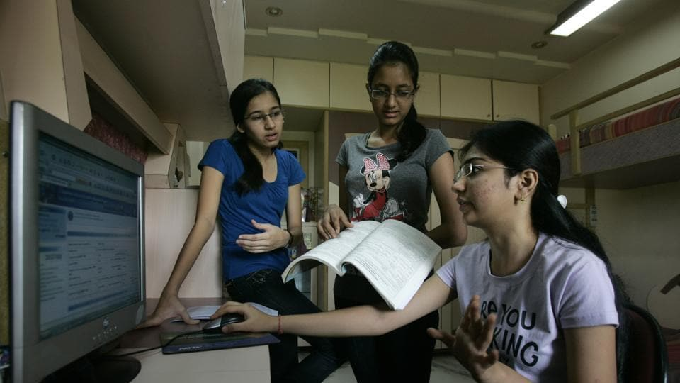 Mumbai city news,FYJC admission process,Mumbai college students