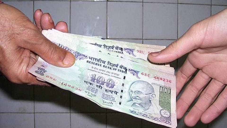 HC Gupta,IAS,Coal Scam