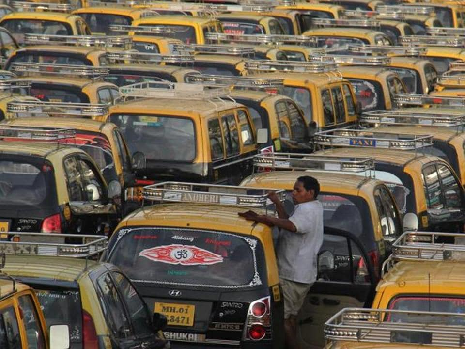 MUMBAI CITY NEWS,speed governors,regional transport offices