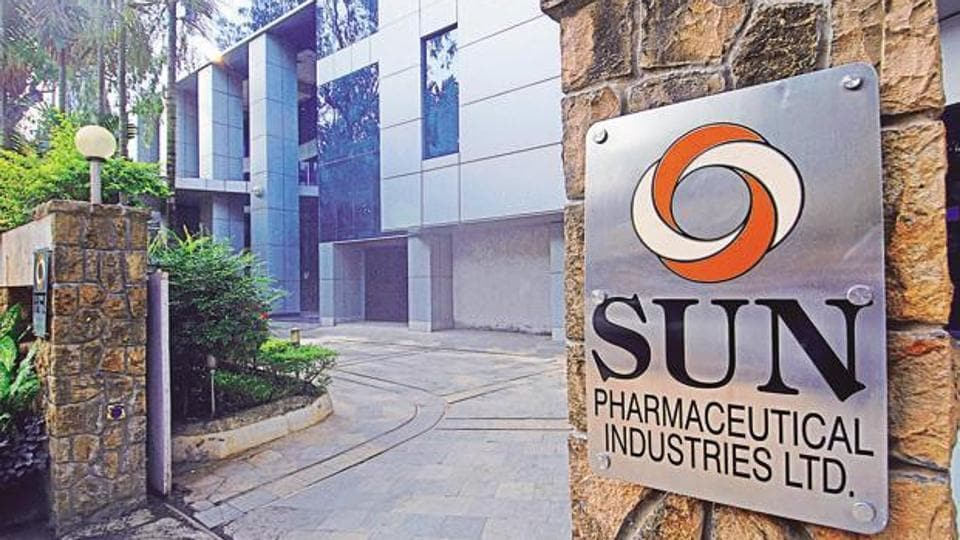Sun Pharma says acceptance of the regulatory filing of for tildrakizumab by the US FDA marks a significant milestone.