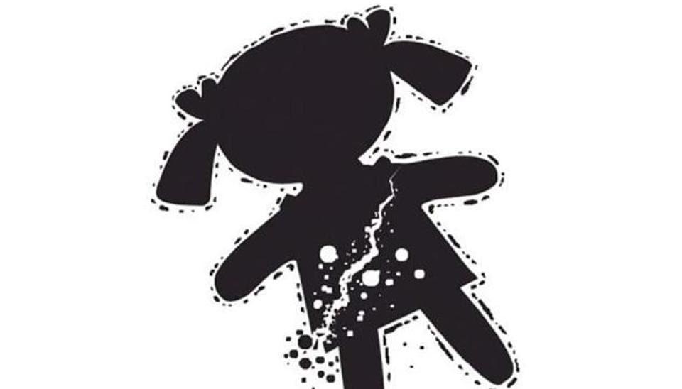 Mumbai city news,Rape,Crimes against children