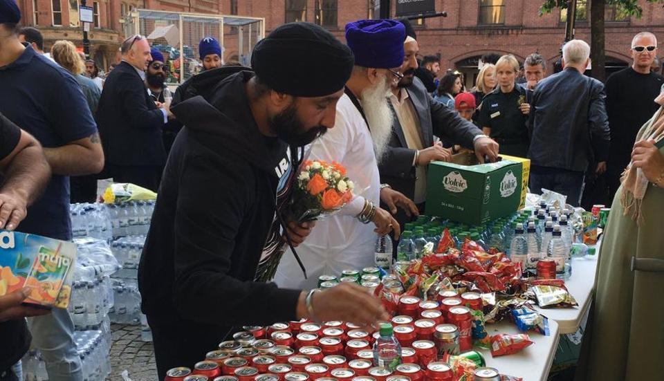 US,Sikhs,Sikhism