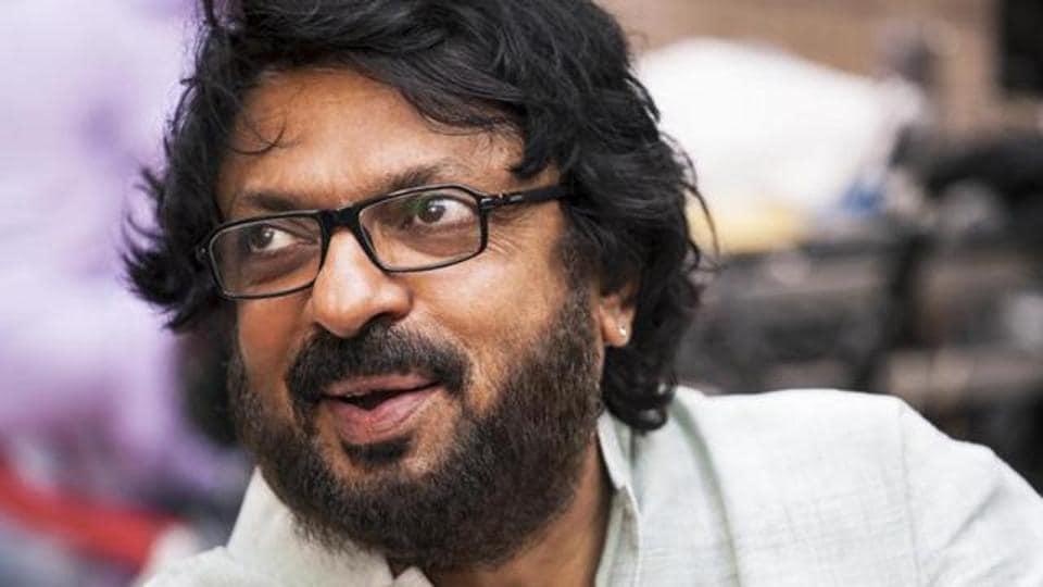 Sanjay Leela Bhansali,Cannes Film Festival,Devdas