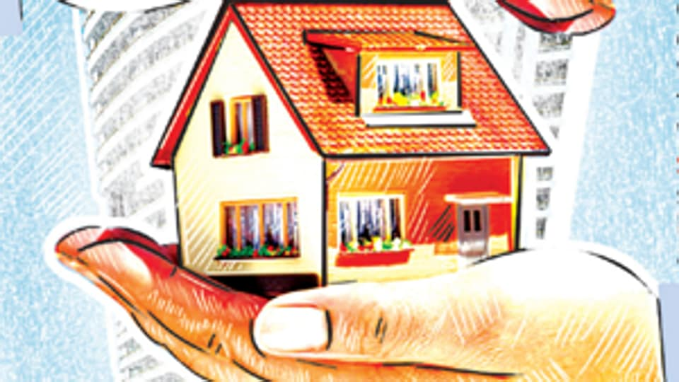 Since the RERA came into effect on May 1, 11 builders have registered their projects while 500 brokers have shared their details with the authority.