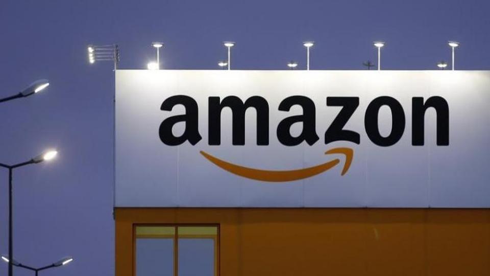 Amazon,TCS,Wipro