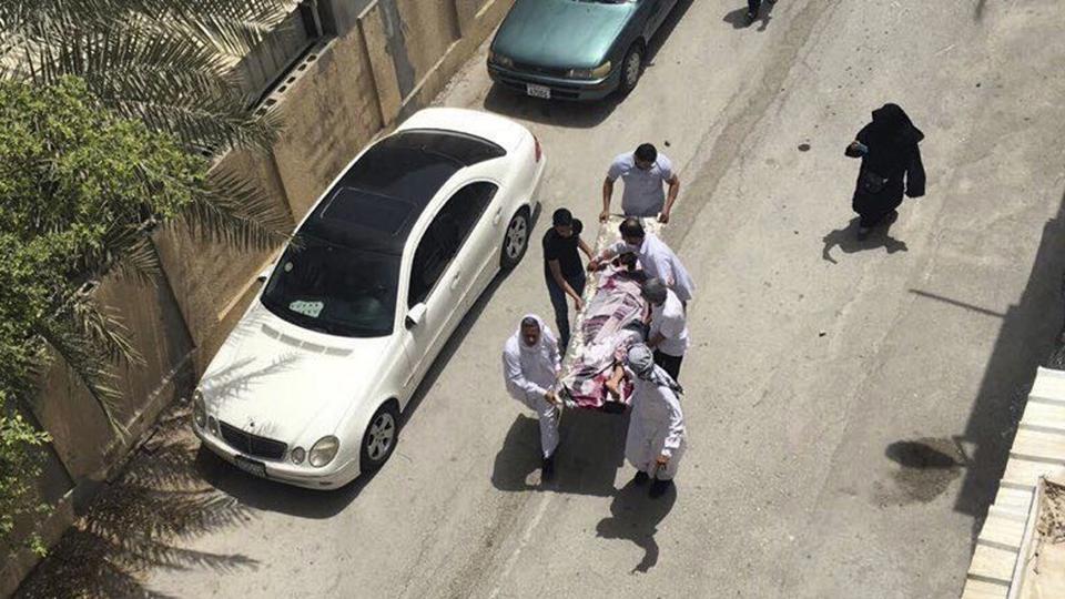 Bahrain,Bahrain Shia Crackdown,Shiite