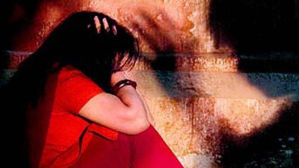 Gangrape,Rape,Rajasthan