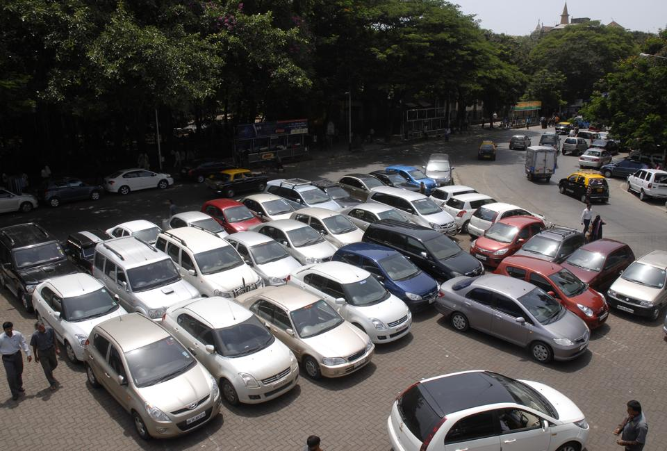 """The hike in parking fees will only benefit the contractors and will stress people by encouraging them to park vehicles on the roadside instead,"" the NGT said."